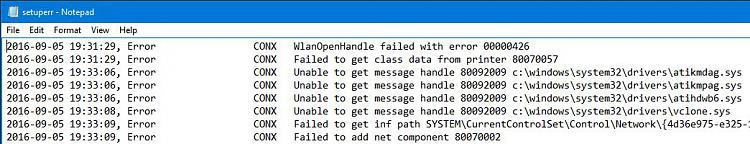 Anniversary update fails with error 0xC1900101 - 0x20017-ati-drivers-setuperr-au-failed-attempt.jpg