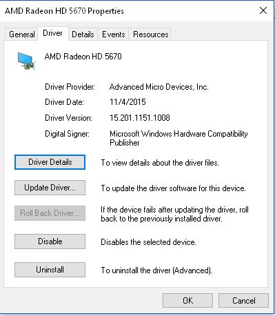Click image for larger version.  Name:Video driver 10-2-16.jpg Views:13 Size:33.6 KB ID:104222