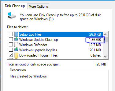 Windows Update Clean-up files 3.99TB-capture.png