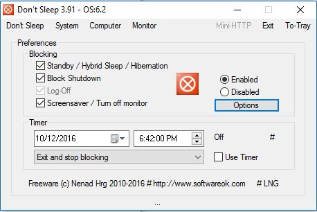 Click image for larger version.  Name:Don'tSleep.JPG Views:32 Size:37.4 KB ID:105726