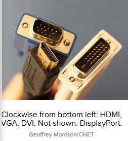 Click image for larger version.  Name:DVI-HDMI-VGA.PNG Views:9 Size:123.5 KB ID:107104