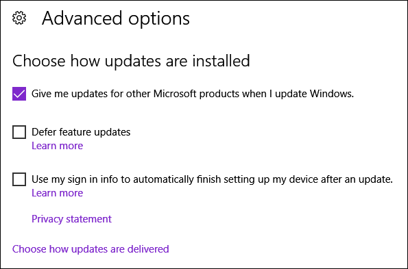 A Windows Update Advanced Option is Greyed Out-advanced.png