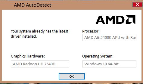 Click image for larger version.  Name:AMD card.JPG Views:11 Size:26.3 KB ID:109255