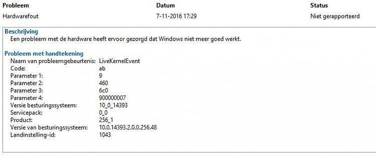 Hardware Error.jpg
