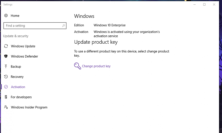 Windows 10 error 0x8007232B, windows is not activated.-windows_will_expire_2.png
