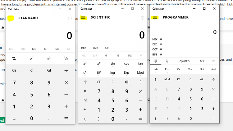 Click image for larger version.  Name:Calc variations.PNG Views:3 Size:56.7 KB ID:113579