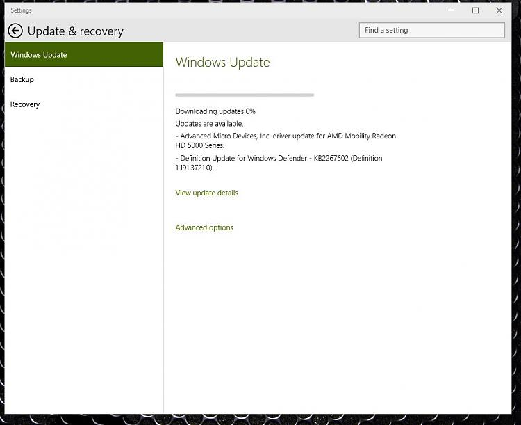 Click image for larger version.  Name:AMD_update_31Jan.jpg Views:93 Size:153.4 KB ID:11595