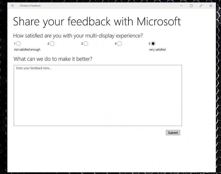 Click image for larger version.  Name:MS-feedback_multi-display.jpg Views:57 Size:150.0 KB ID:11600