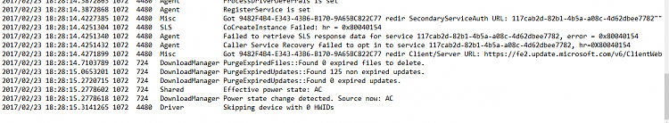 Registry Error - Windows Update - Error Code 0x80040154-screenshot_6.png