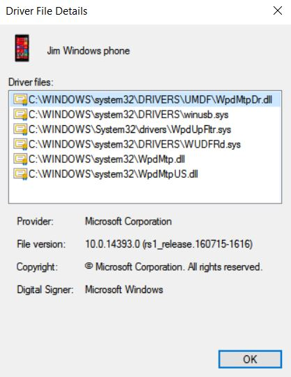 Click image for larger version.  Name:Phone Driver.JPG Views:20 Size:41.5 KB ID:124369