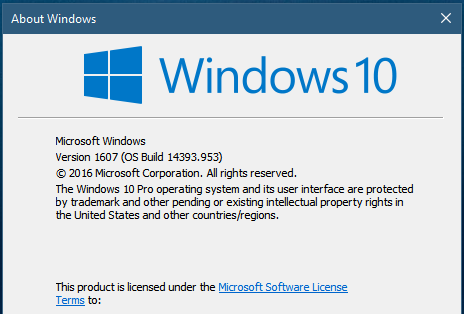 Security Update for Windows KB3213986, error 0x8007371B