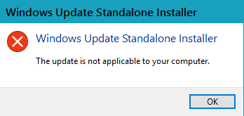 Click image for larger version.  Name:win10 update failure.jpg Views:25 Size:42.3 KB ID:125512