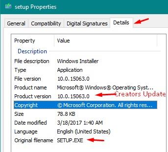 Click image for larger version.  Name:Screenshot_2.jpg Views:14 Size:49.5 KB ID:129021