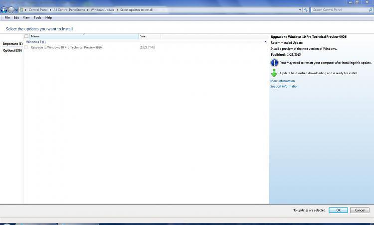 WindowsUpdate.JPG