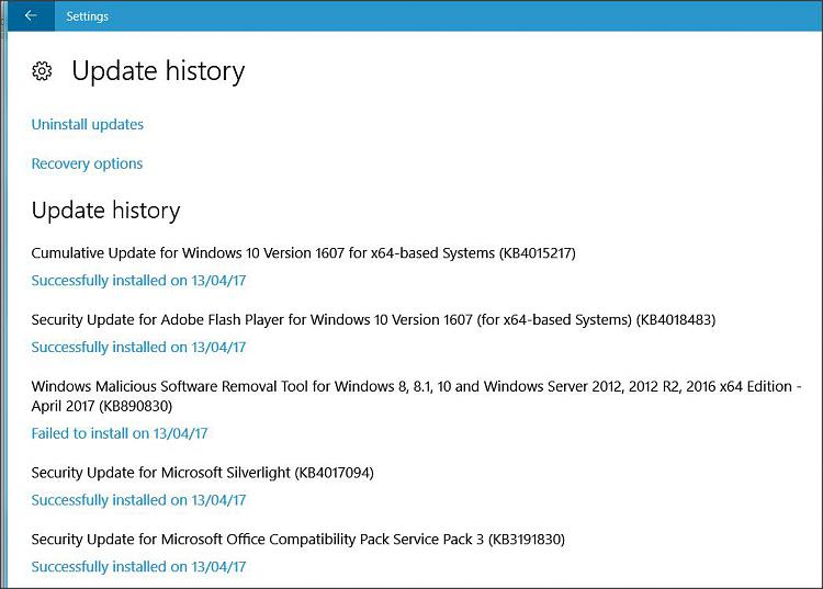 Some issues with windows update-snap-2017-04-13-13.18.58.jpg