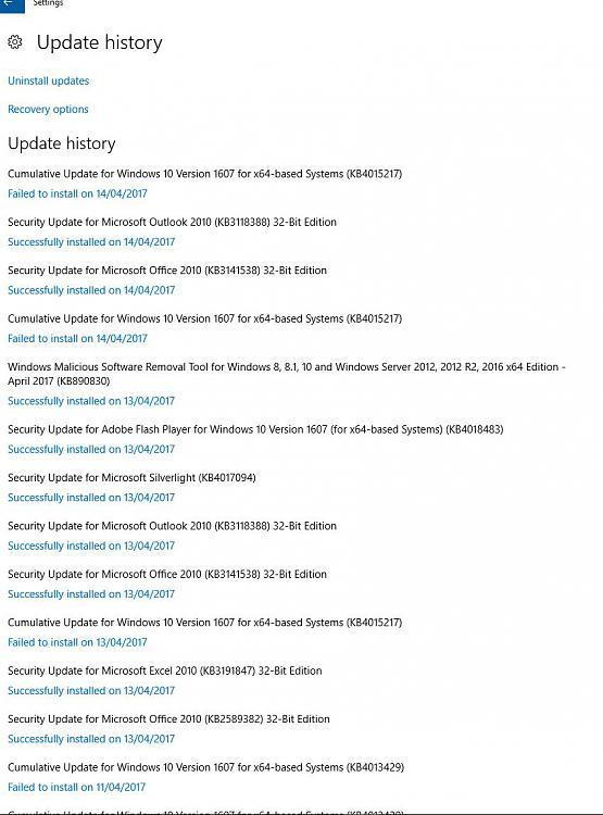 Update History.jpg
