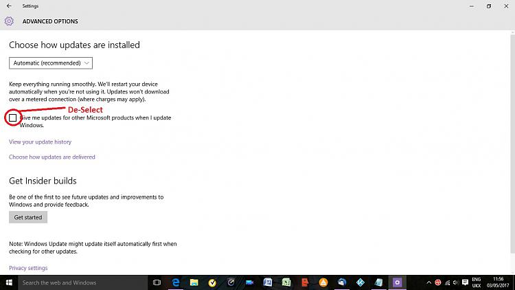 Cure for Windows Update Failure.jpg