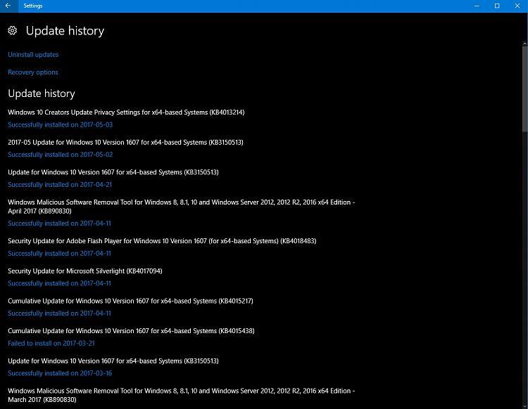 Windows Update Failed To Install Latest Update-screenshot_2.jpg