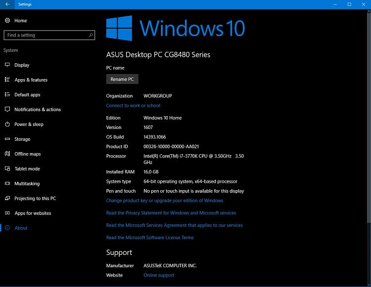 Windows Update Failed To Install Latest Update-screenshot_3.jpg