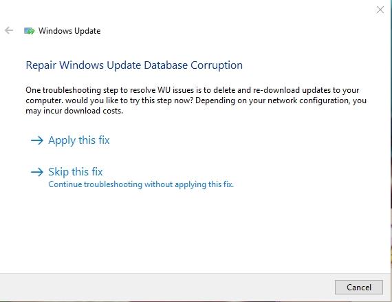 Windows Update Failed To Install Latest Update-screenshot_4.jpg