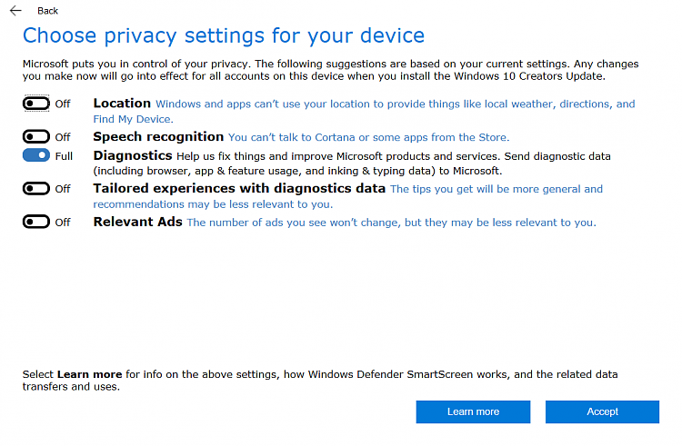 Choose privacy settings for your device.png