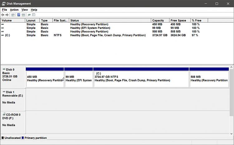 Disk_Management_Screen_Shot.png