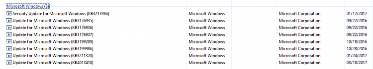 Click image for larger version.  Name:Microsoft Windows Security Updates.png Views:3 Size:17.6 KB ID:135157