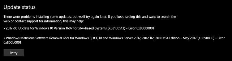 Windows 10 Update Error 0x800b0001-.jpg