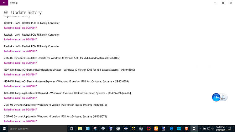 updates to pc failed multiple times-screenshot-206-.png