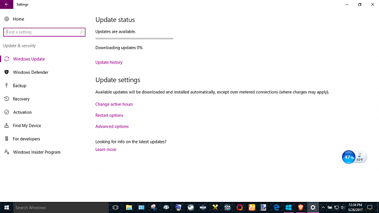 updates to pc failed multiple times-screenshot-207-.png