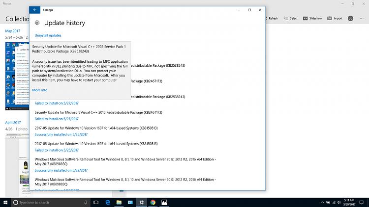 windows update problems-screenshot-3-.png