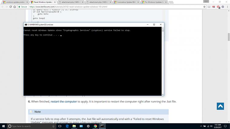 windows update problems-screenshot-4-.png