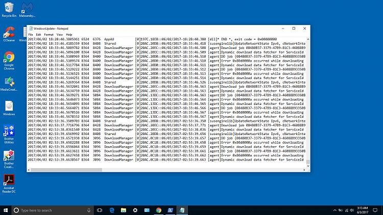 windows update problems-screenshot-1-.png