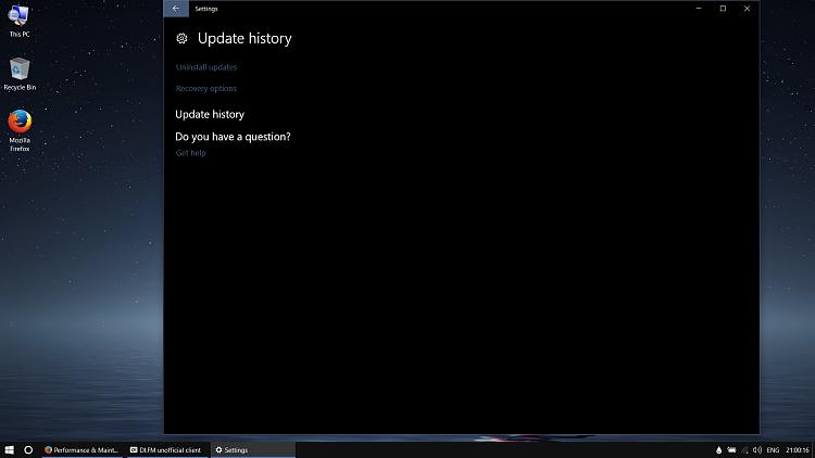 Click image for larger version.  Name:desktop.png Views:5 Size:363.1 KB ID:139326