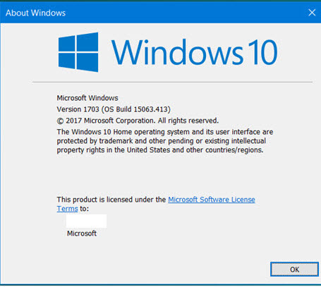 WDS activation    ? Solved - Windows 10 Forums