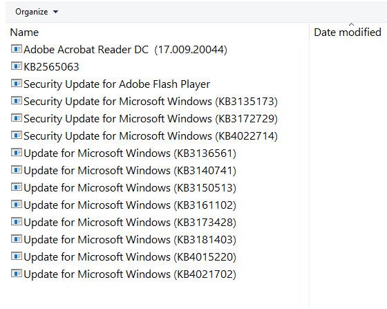 Installed Updates.jpg