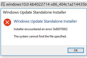 Update error-2.jpg