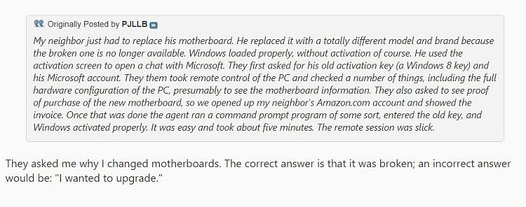 Click image for larger version.  Name:Best Answer.JPG Views:1 Size:88.6 KB ID:141979