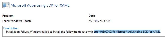Click image for larger version.  Name:failed-xaml.jpg Views:32 Size:24.7 KB ID:142134