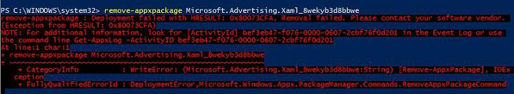 Click image for larger version.  Name:appx-rem-fail.jpg Views:6 Size:42.3 KB ID:142137