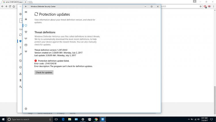 defender definition error-screenshot-12-.png