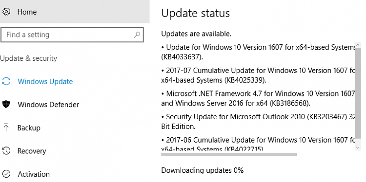 Click image for larger version.  Name:Win10Update.PNG Views:2 Size:27.1 KB ID:144265