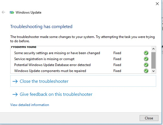 Another Creators Update Failed Person-troubleshoot.jpg
