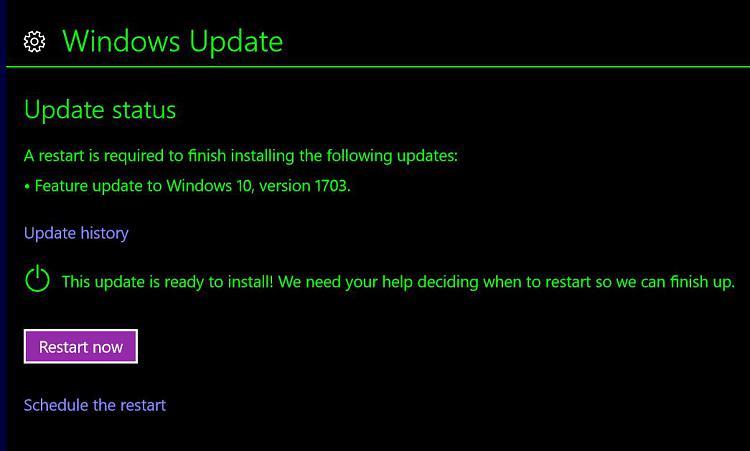 Update settings.JPG