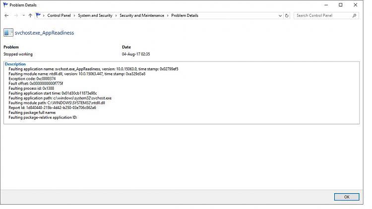 KB4032188 issue...-kb-4032188.jpg