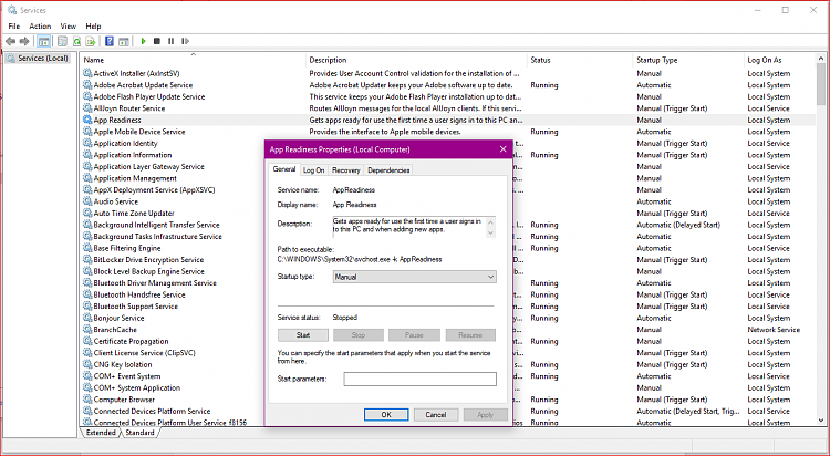 KB4032188 issue...-app-readiness.png