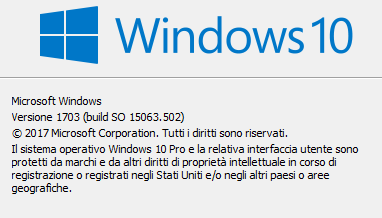 Windows 1703 pro and Windows Update for Business-winver.png