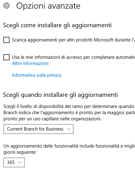 Windows 1703 pro and Windows Update for Business-avup.png
