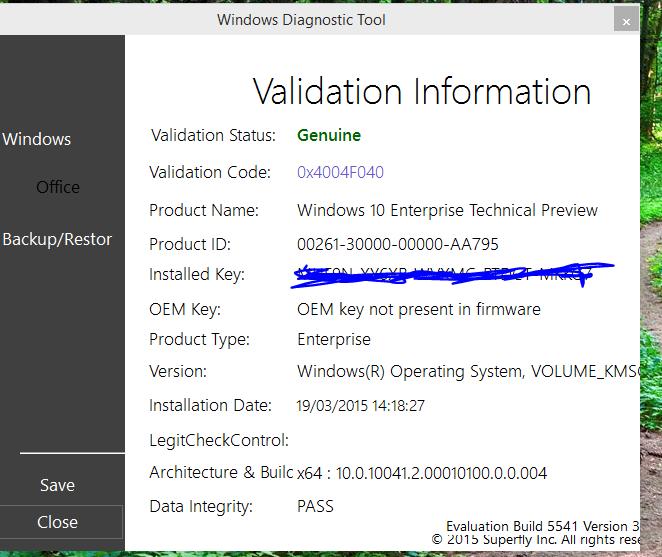 Supported Keys-validation.png