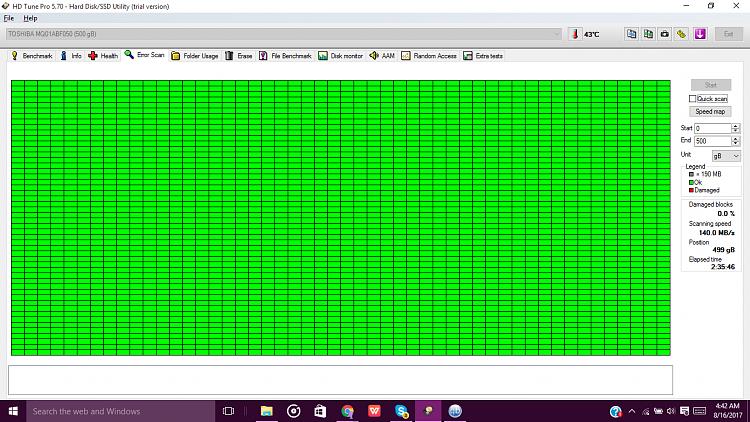Windows Update, Error when updating Windows 10-screenshot-16-.png